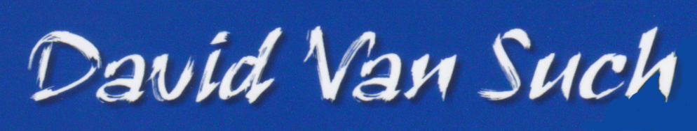 david van such logo